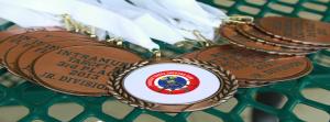 Medals-Slider-3