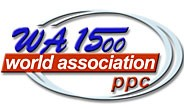 WA1500 Sanctioned match, Saturday 25th April 2015
