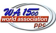 Results: WA1500 MTSC MATCH 25.07.15
