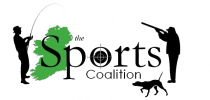 Sports Coalition