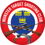 Munster Target Shooting Club 2011 pdf