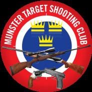 Munster League @ MTSC, 15th March 2015