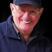 Mr. Tom O'Dea, RIP