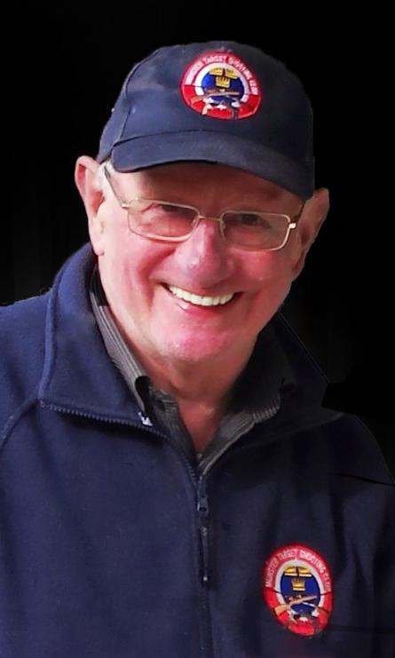 Tom O'Dea